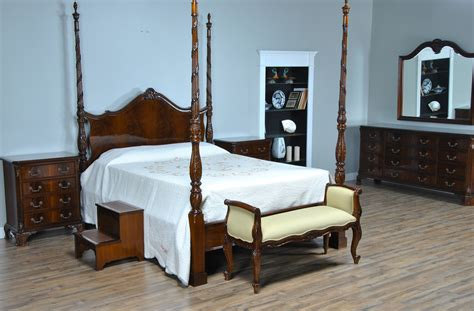 bed steps for high beds leather bed steps high quality bedroom furniture