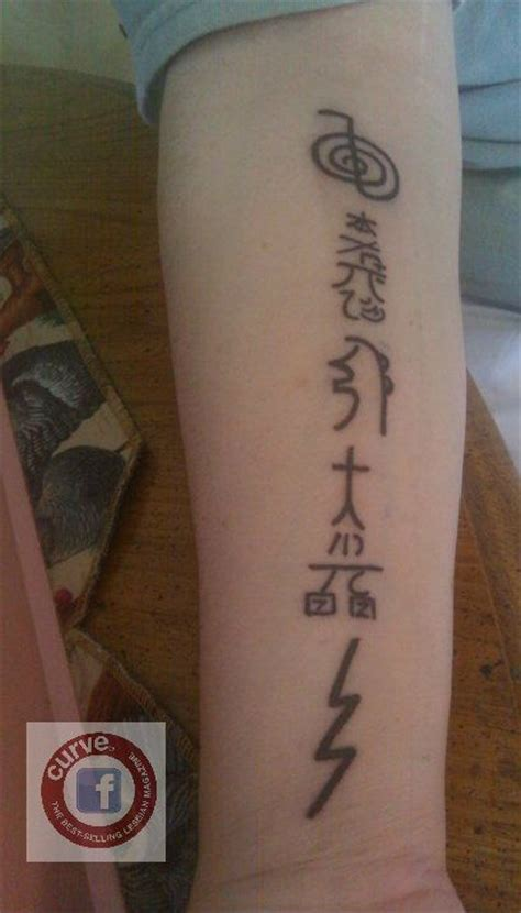 reiki tattoo designs 1000 ideas about symbols for tattoos on