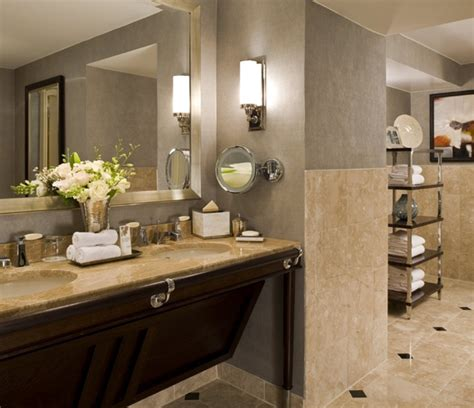 ada bathroom cabinets 64 best images about residential ada bathrooms on