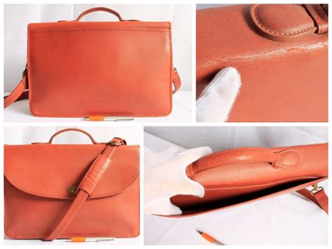 Tas Zara Sling Mini Original wishopp 0811 701 5363 distributor tas branded second tas