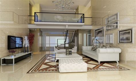 interior decoration of duplex house interior design duplex house home deco plans