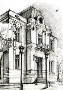 building sketch online 25 best ideas about building sketch on pinterest