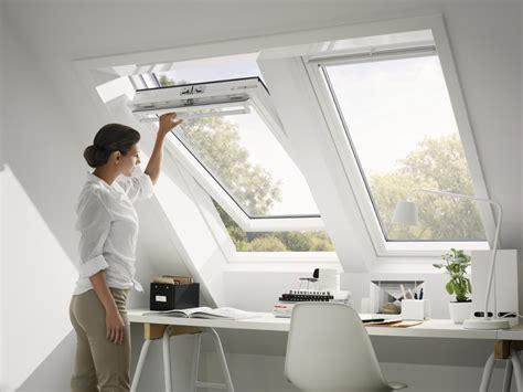 dachfenster fensterbank innen velux dachfenster selbst de