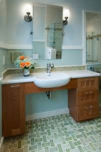 ada bathroom design ideas ada bathroom design ideas americans with disabilities