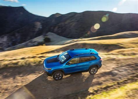 Jeep Grand Update 2020 by 2020 Jeep Grand Overland Price 2020 Suv Update