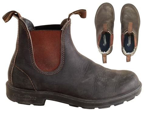 most comfortable boots ever blundstone 500 the most comfortable boot i ever owned