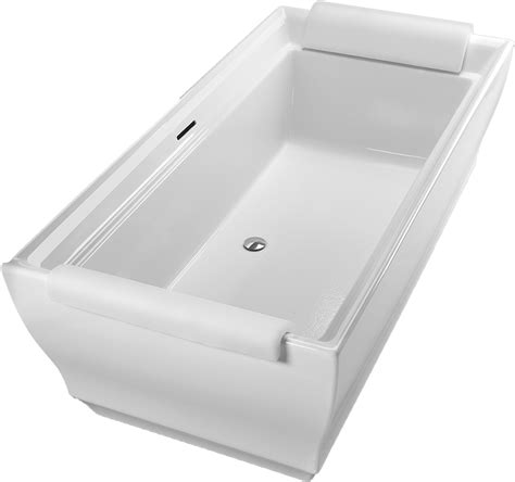 what is a soaking bathtub deep soaking tub at house