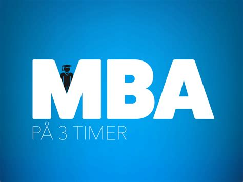 How To Play 2 Players Om Mba 2k18 Nintendoswitch by Mba P 229 3 Timer Podcast Afsnit Lyt Nu Radioplay