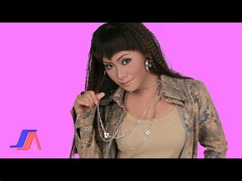 download mp3 dangdut wawa marisa wawa marisa mimpi buruk official lyric video youtube