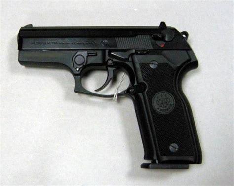 beretta 8000 l pistola beretta 8000 l modello 8000 l