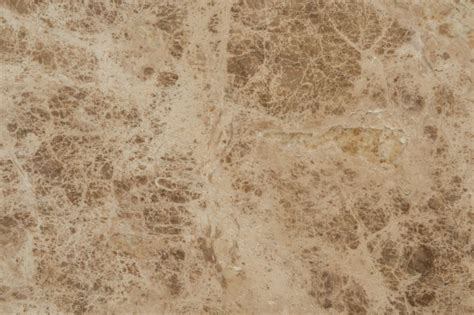 brown marble pattern marble brown patterned texture background in natural