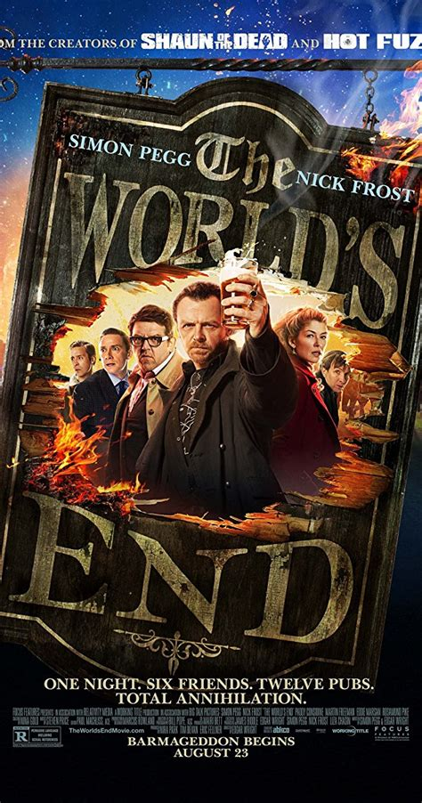 imdb most popular feature films released in 2013 the world s end 2013 imdb