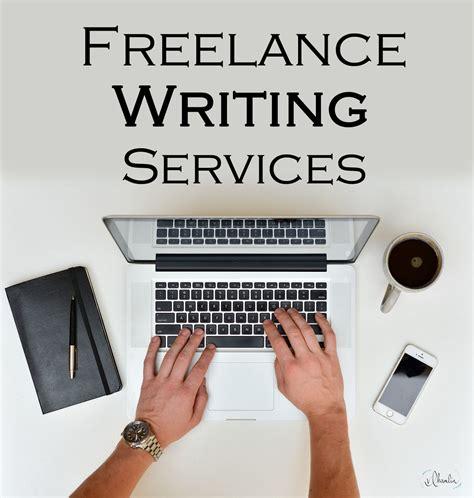 lance writers excel homework