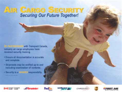 iatacargosecurity