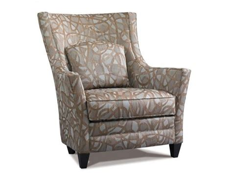 cheap recliners walmart beautiful walmart living room chairs ideas home design