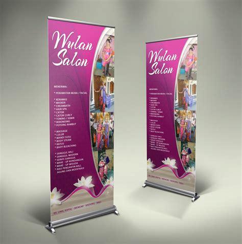 design banner spa desain salon kecantikan joy studio design gallery best