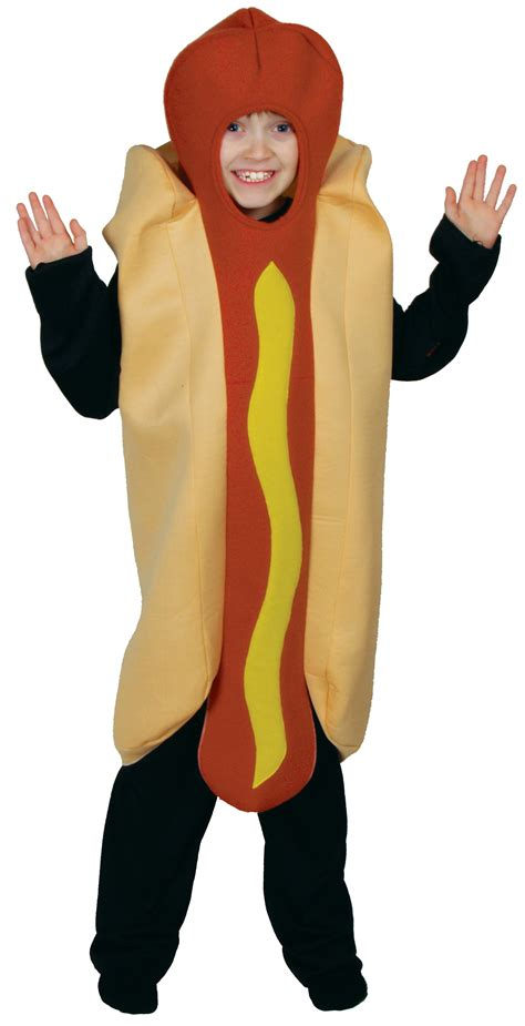bed costume hot dog costume toddler dog beds and costumes