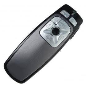 Pointer Persentasi Transmiter Dan Reciever Wireless presentasi menarik dengan wireless presenter laser harga jual