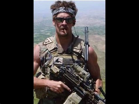 the obama admin disrespects the of us navy seal charles keating iv