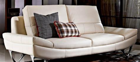 Tempat Tidur Cellini harga sofa cellini indonesia idesaininterior