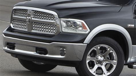 chrysler recalls 2013 chrysler recalls 2013 ram 2014 jeep grand