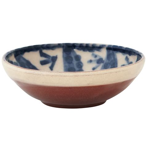 Bowls For Sale Ceramic Bowls For Sale Flower