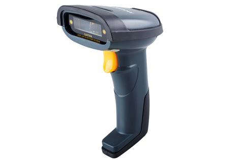 Barcode Scanner pro wireless barcode scanner epos now