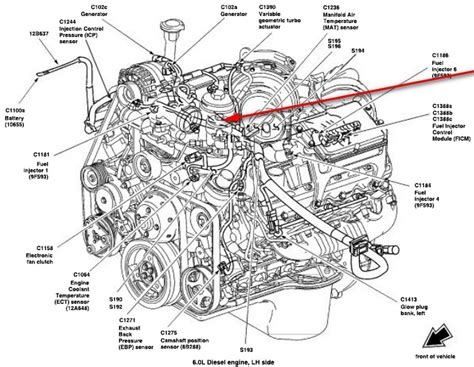 basic car parts diagram wiring diagram with description
