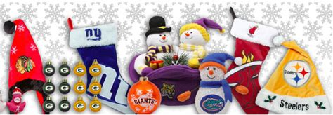 best company holiday gift exchange ideas white elephant