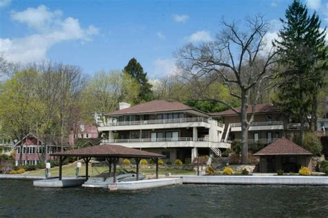 lake hopatcong houses for sale 17 best images about lake hopatcong on pinterest parks boats and lakes