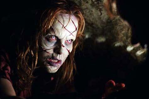 film exorcist online subtitrat photo du film l exorciste au commencement photo 23 sur