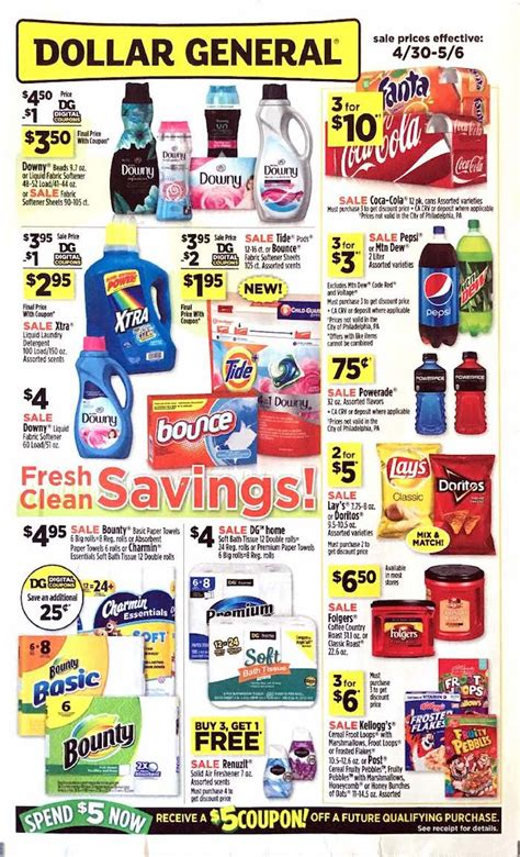 weekly ads weekly ad for kmart target walmart kohls 100 giant food stores weekly ad my tried and true