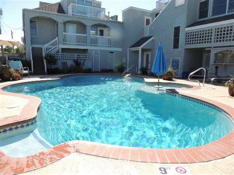 hotels in barnegat light nj the sand castle prices b b reviews barnegat light nj