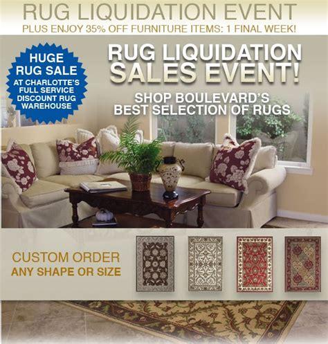 home decor charlotte nc boulevard bazaar home furnishings rug sale in charlotte nc