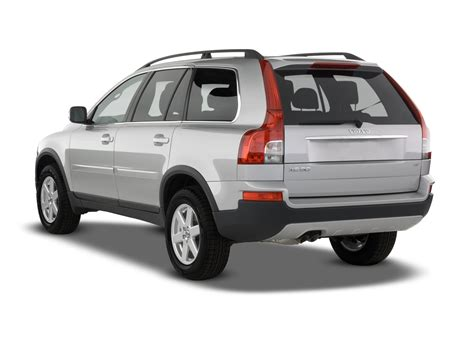 electronic toll collection 2009 volvo xc90 spare parts catalogs service manual image 2009 volvo xc90 fwd 2009 volvo xc90 3 2 awd r design