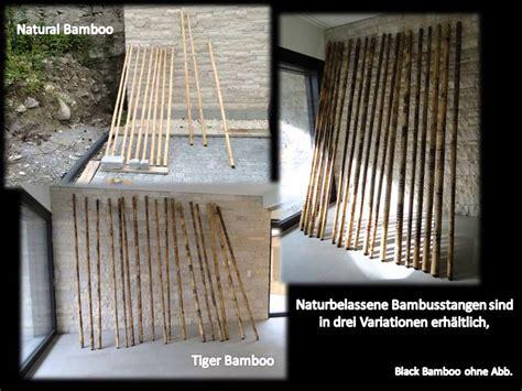 raumtrenner bambus bambus raumteiler 19 deutsche dekor 2017 kaufen