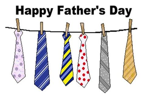 Clip For S Day Fathers Day 2017 Free Clip Fathers Day Messages