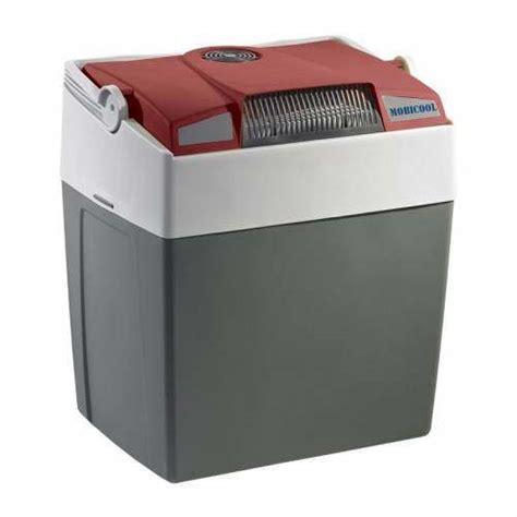 box frigo per auto migliori frigoriferi portatili per auto prezzi ed offerte