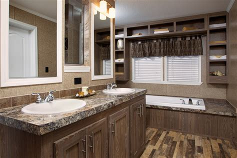 drakes bathrooms drake southern energy fossil creek 1st choice home centers