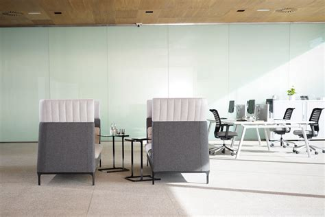 Images Of High Back Chairs by Allermuir Haven Demco Interiors