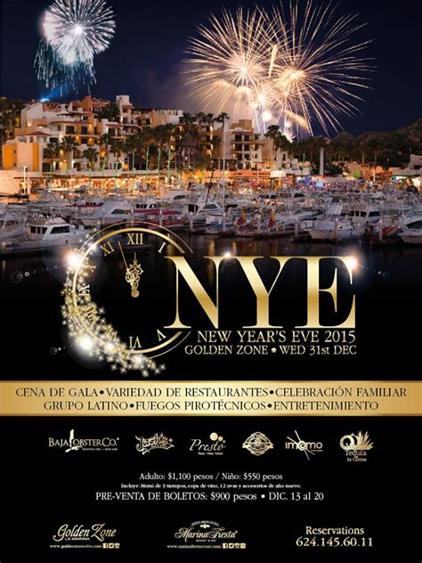 new year events san jose 2015 upcoming events new year s 2015 golden zone
