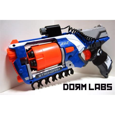 nerf accessories image gallery nerf accessories