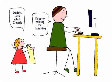 behaviour pattern en español parenting 101 develop effective parenting skills become