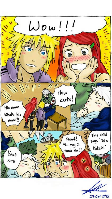 naruto fanfiction hot springs lemon meeting of baby kakashi by jhleanne on deviantart