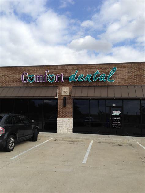 comfort dental mesquite comfort dental mesquite texas tx localdatabase com