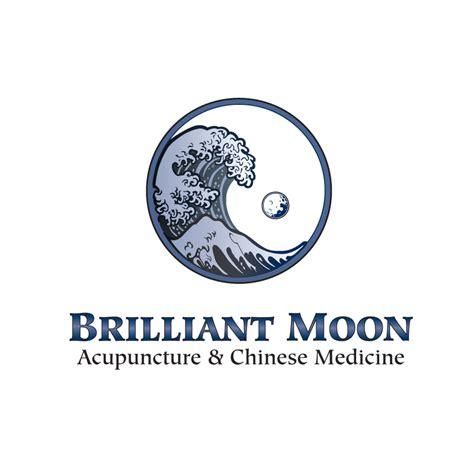 Home Design Checklist brilliant moon acupuncture logo henderson graphics