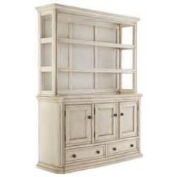 Curio Cabinets By Ashley Furniture Signature Design By Ashley Dining Side Pieces Amp Curio