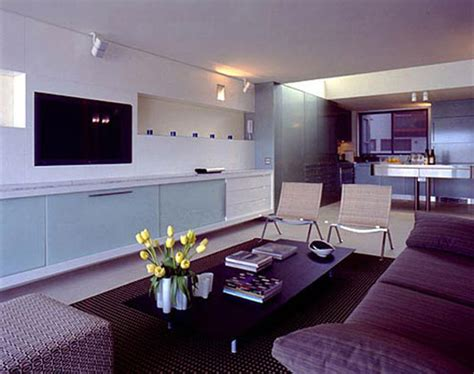 one bedroom rentals interior design ideas for one bedroom apartments house