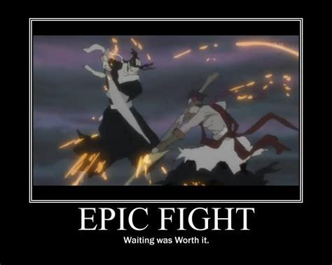 epic fight quotes quotesgram
