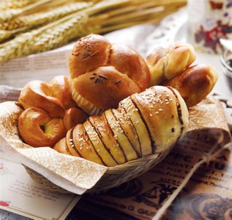 Timbangan Untuk Membuat Roti rahasia untuk cara membuat roti yang enak dan lembut